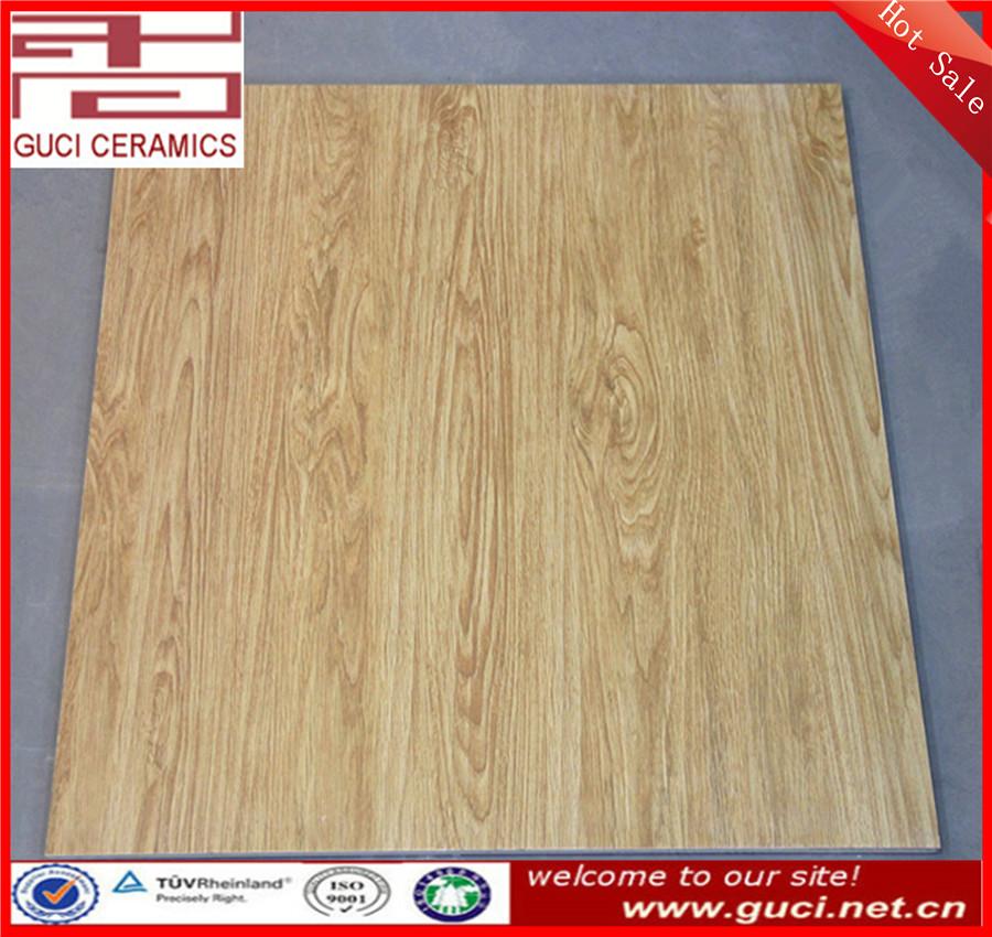 China leverancier top koop product in alibaba vloeren tegel en houten ontwerpen porselein - Porselein vloeren ...