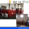 Spray PU Foam Raw Materials For Construction Insulating Coating