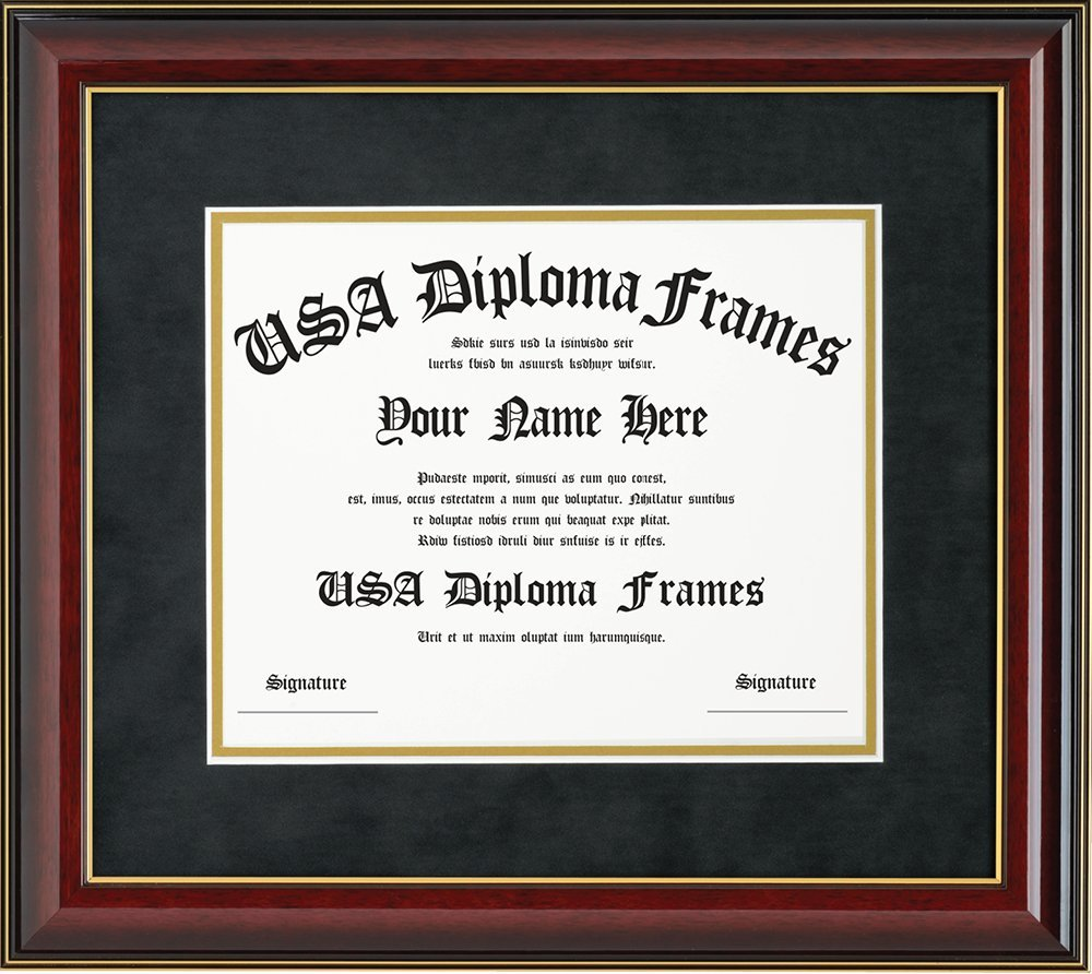 12x15 picture frame 12x15 photo get quotations glossy cherry mahogany with gold trim diploma frame 12x15 documents cheap 12x15 frame find deals on line at alibabacom
