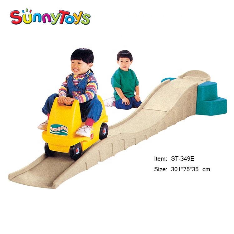 cheap wholesale daycare furniture / used children daycare furniture sale