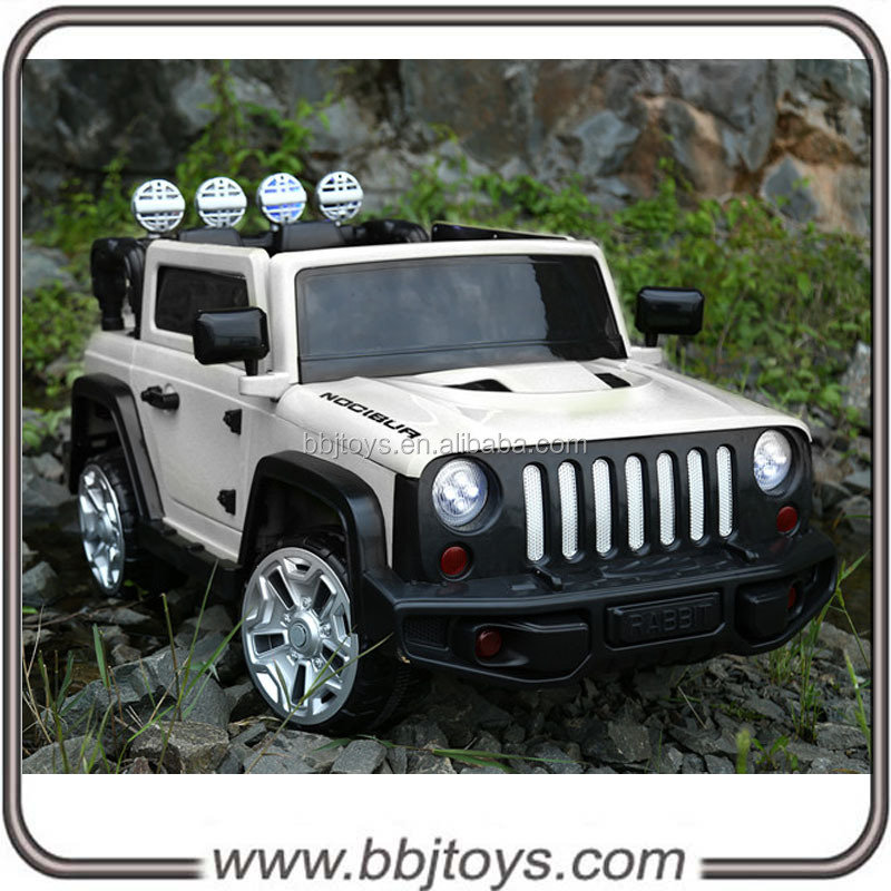 Baby Jeep Car,Jeep Baby Car - Buy Baby Jeep Car,Baby Jeep,Jeep Baby