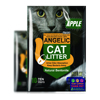 cat litter pet grooming products