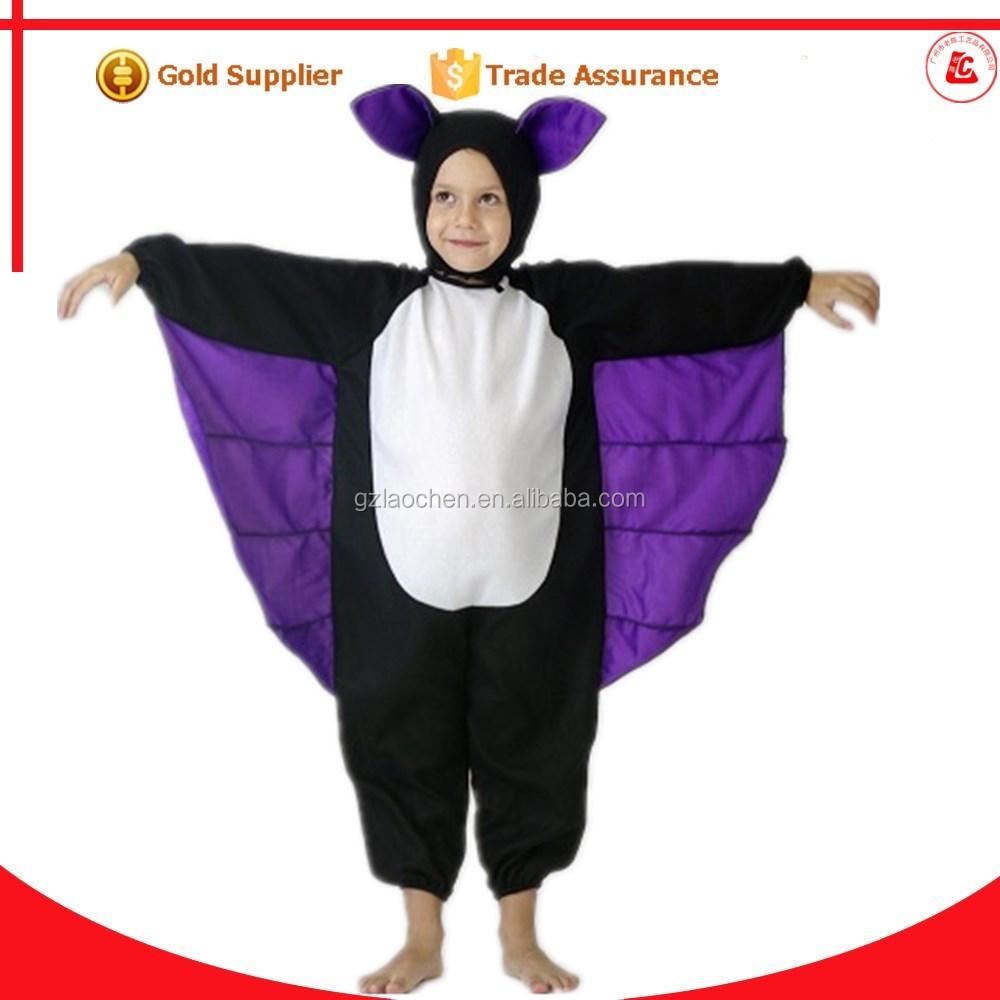 cosplay man bat halloween costumes sexy girl realistic animal costumes for kids buy animal costumerealistic animal costumesanimal costumes for kids