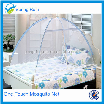 China Folding Portable Large Mosquito Nets Tent Bed Tent