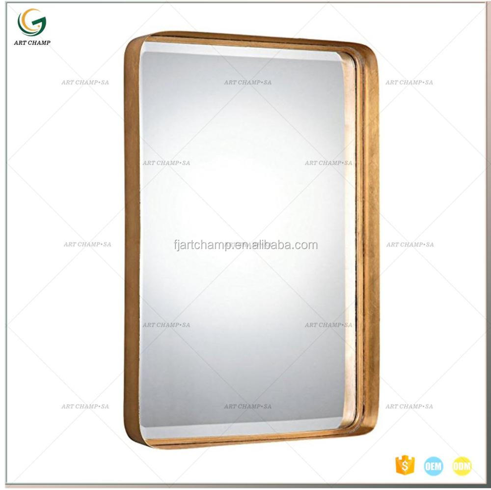 Handicraft mirror handicraft mirror suppliers and manufacturers handicraft mirror handicraft mirror suppliers and manufacturers at alibaba amipublicfo Gallery
