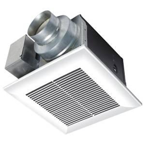 Cheap drop ceiling exhaust fan find drop ceiling exhaust fan fv 08vq5 whisperceiling 80 cfm ceiling exhaust bath fan energy star exhaust fan aloadofball Image collections