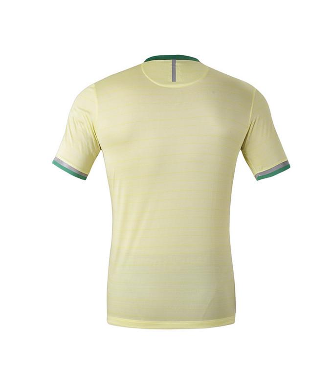 d3679edb8fd0 Make Your Own Custom Soccer Jersey
