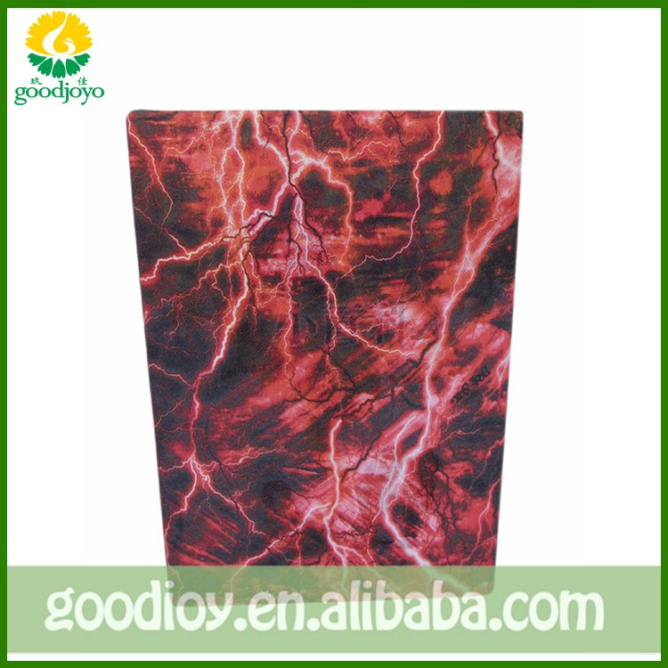 Plastic Book Cover Material : Book cover protector wrapping plastic buy
