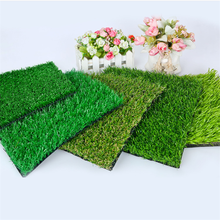 Venda quente astro turf <span class=keywords><strong>grama</strong></span> artificial <span class=keywords><strong>tapete</strong></span> <span class=keywords><strong>de</strong></span> <span class=keywords><strong>grama</strong></span> artificial