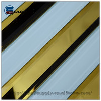 2016 China Suppliers new products crystal glass mosaics