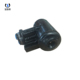 Roller brake wheel cylinder for XCMG XP263/XP303 Road Roller Spare Parts 860104974