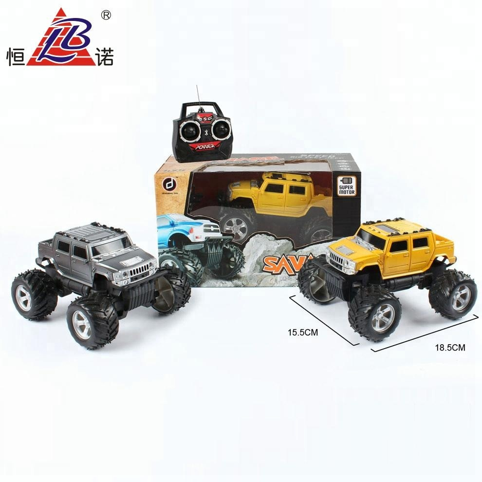 1/24 RC Drift 44 Car For Kids Toys Mini Z Traxxas RC Car With EN62115
