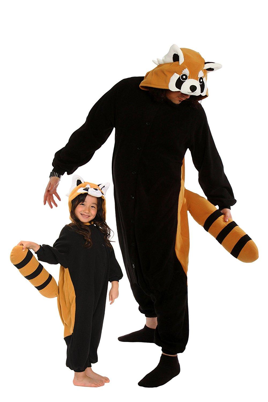 Panda Deals Find Costume On Costume Cheap Kigurumi gTxaPP