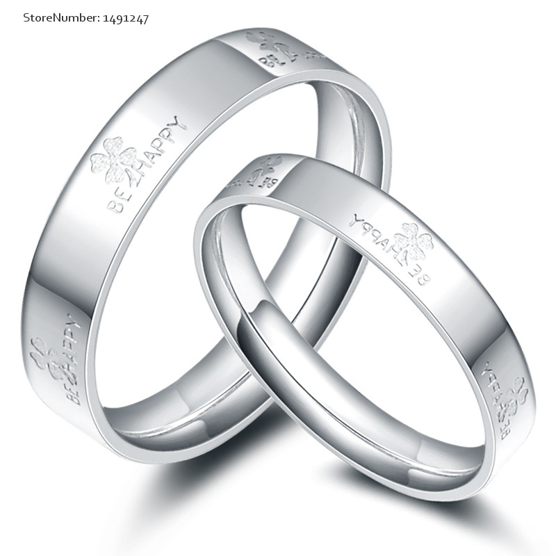Cheap Plain Silver Wedding Rings find Plain Silver Wedding Rings