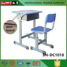 used wood school chairs used wood school chairs suppliers and
