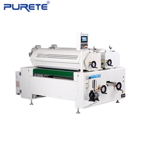 Engraving Drawing Uv Glass Machine