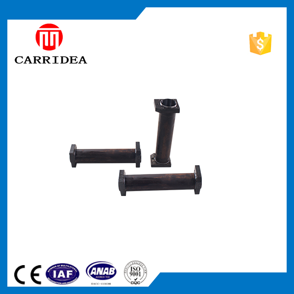 high quality Hydraulic support cold drawn steel tube