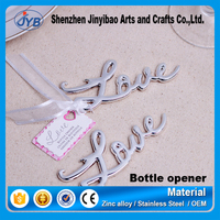 Openers Type and Stocked,Eco-Friendly Feature finger ring bottle opener
