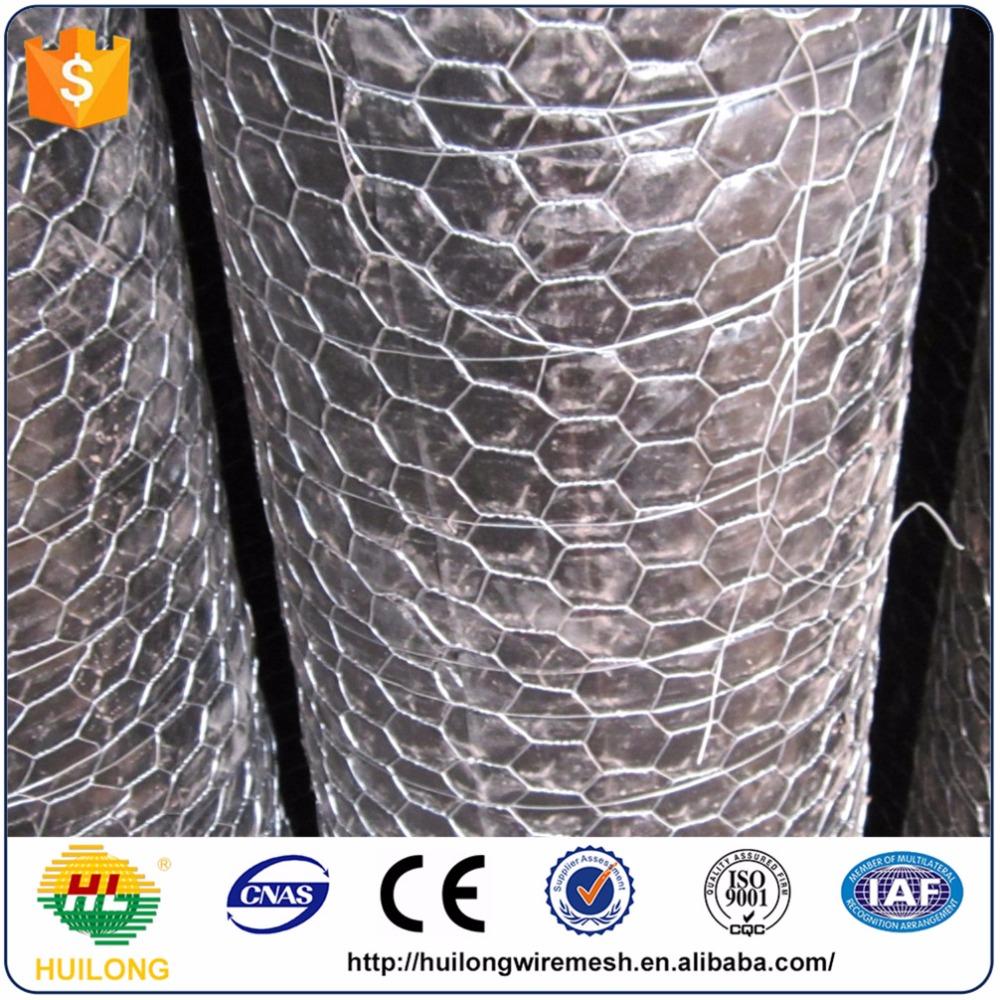 Stainless Steel Chicken Wire, Stainless Steel Chicken Wire Suppliers ...