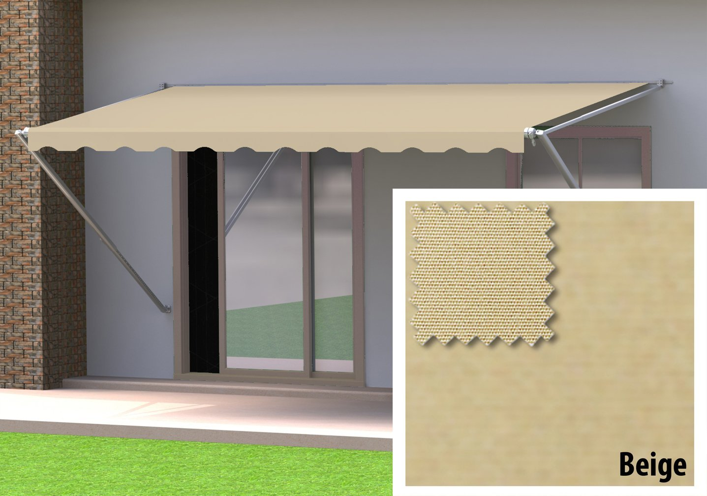 client retractable awning of screens crank news heather elegant out a announces pr west kolbe