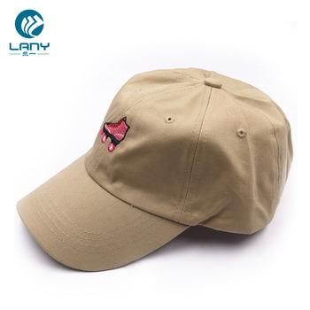 Customizable snapback japanese mens formal khaki basketball hat horse  embroidery baseball cap 965cf9b1494