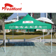 Get Your Own Custom Design Cheap Prices Sales Pop Up 3x3 Folding Tent For Stall