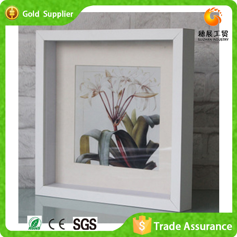 Photo Frames Designs Wood Picture Frame With High Quality And Low Price