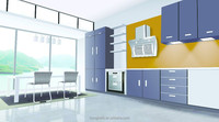 low price kitchen cabinet