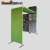 High quality portable aluminum 10FT trade show exhibition advertising promotion 3*3 exhibition booth