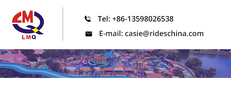 China amusement energy storm rides manufacturer