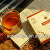 Engrgy Drink Black Tea Extract Powder