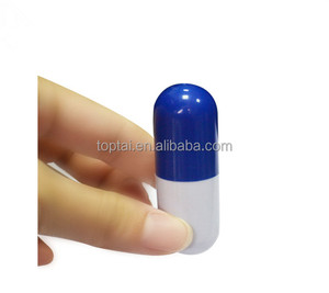 Funny Pill capsule model USB 3.0 Memory Stick Flash Drive 8GB 16GB 32GB