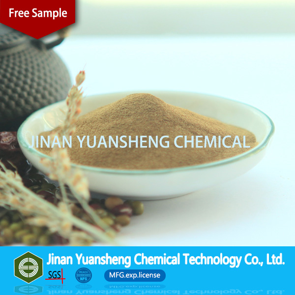 100% Water soluble fertilizer biological fulvic acid/organic fertilizer/humic acid pirce