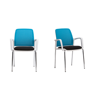 Ergonomic Mesh Chairs China Mesh Chairs Adjustable Back Office Chairs