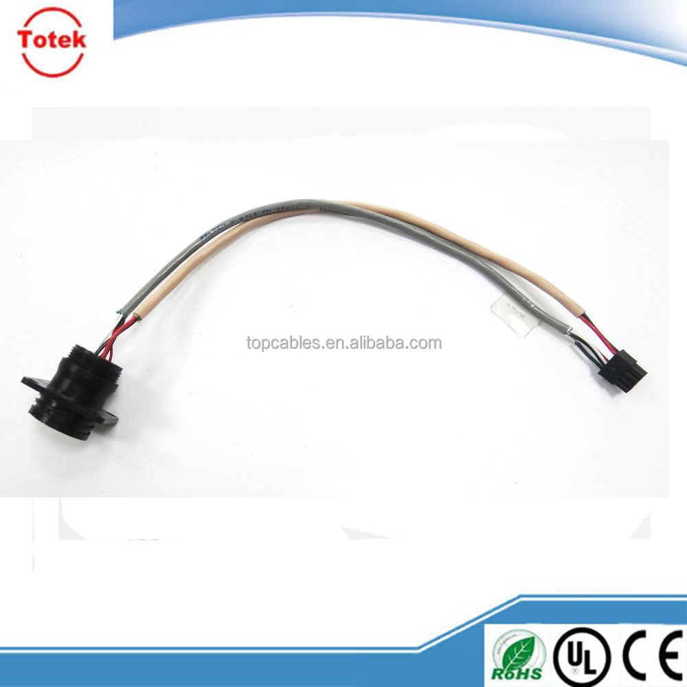 Finden Sie Hohe Qualität Automobil-kabelbaum Hersteller und ...
