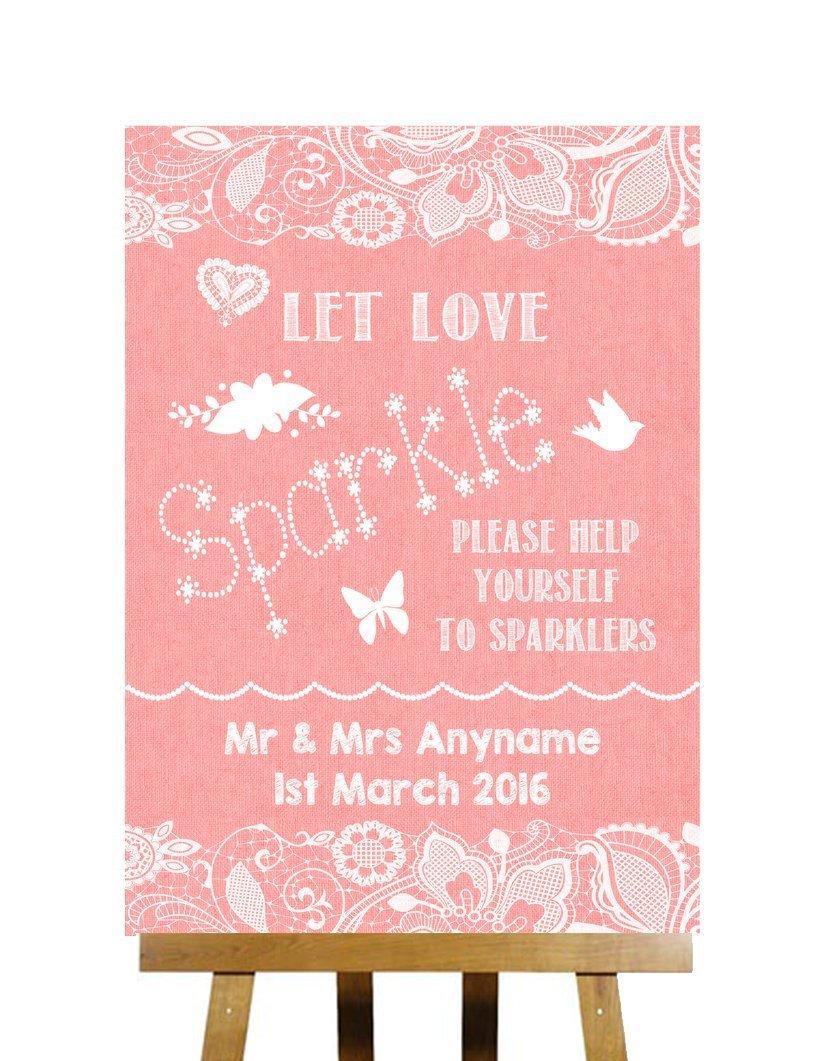 Cheap Wedding Sparklers 20, find Wedding Sparklers 20 deals on line ...