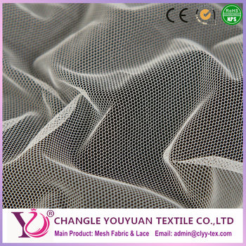 100% polyester hexo mesh fabric for making tents & 100% polyester hexo mesh fabric for making tents View fabric for ...