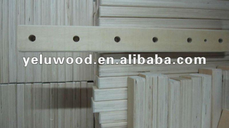 wood bed slats lowes. wooden blinds lowes custom blinds at lowes