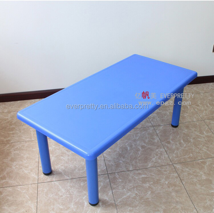 Homework Table For Kids, Homework Table For Kids Suppliers And  Manufacturers At Alibaba.com