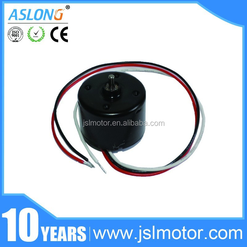 Top Selling Bldc A3525 Speed Controls Dc Motor