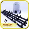 Automatic Sliding Gate Operation Electric Gate Motor Control Board For Sliding Door