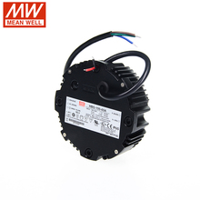 <span class=keywords><strong>Meanwell</strong></span> Taiwan Tegangan Tinggi LED <span class=keywords><strong>Driver</strong></span> IP 67 HBG-100P