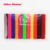 Promotional Christmas Fashionable non-toxic clay modeling tools plasticine modeling clay Educational toys for children