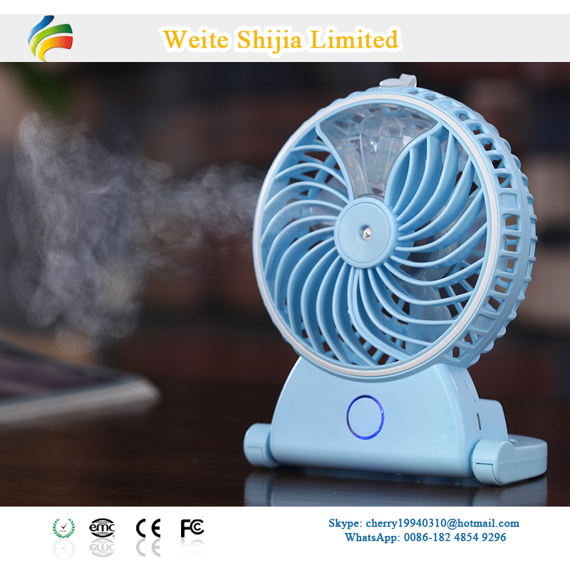 Wholesale Electric Air Conditioning Cool Water Cooling Usb Fan ...