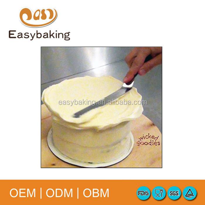 cake knief 3.jpg
