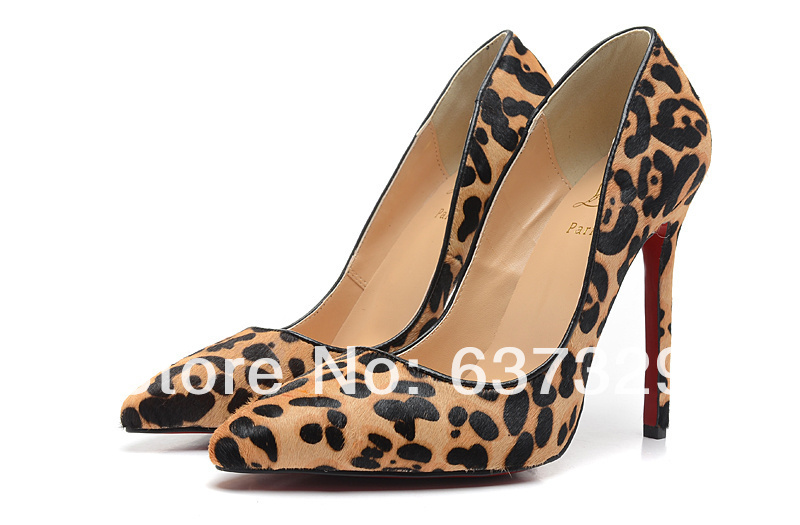 Shop for leopard women shoes at dirtyinstalzonevx6.ga Free Shipping. Free Returns. All the time.