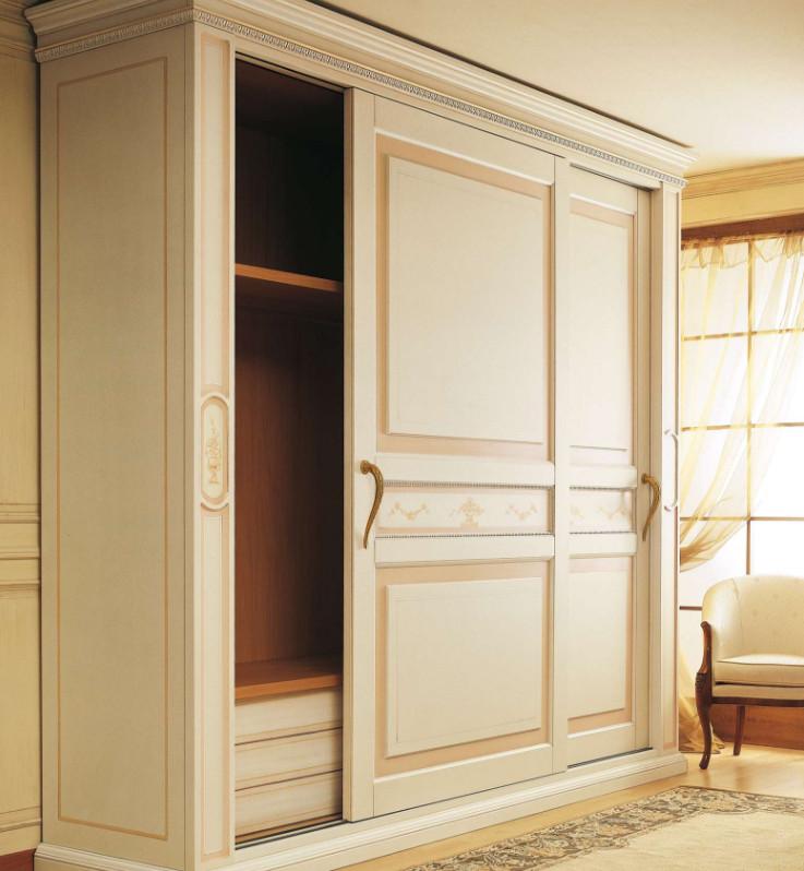 Wardrobe Mirror Malaysia Furniture Large Armoire Clothes