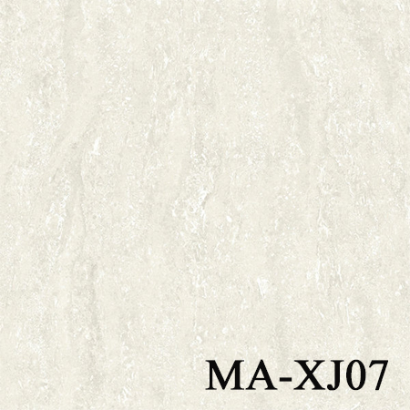 600x600 ceramic glazed tile 9mm thickness wall and floor tile