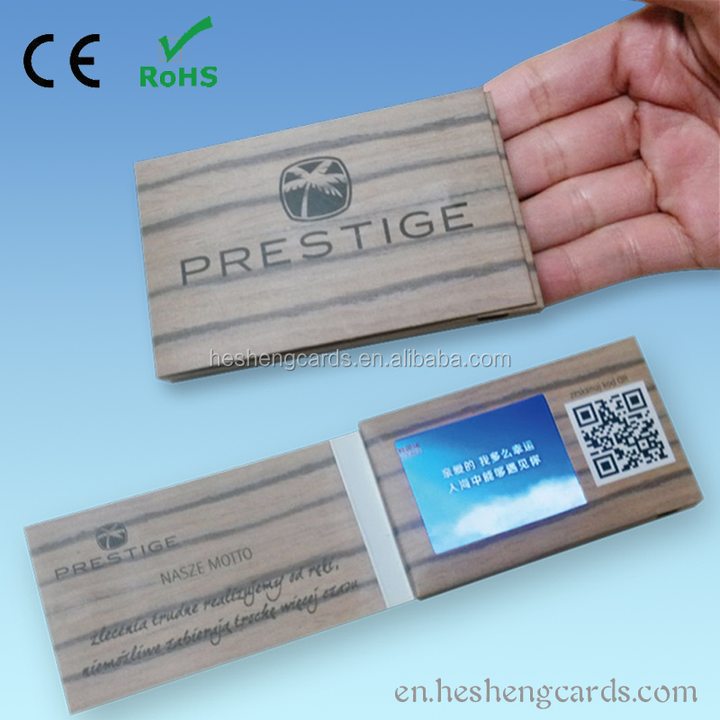 China garment card design wholesale alibaba colourmoves