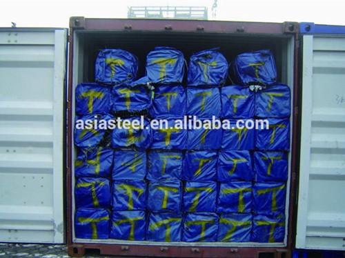 Rettangolari tubi di acciaio quadrato di ferro zincato for Ferro tubolare quadrato prezzo